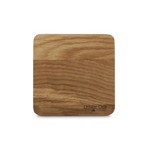 Handmade Wooden Coasters - handmade wooden coaster carlow craft nest