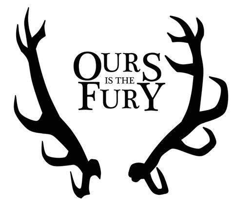 house baratheon game of thrones