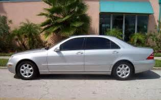 Mercedes 2000 S430 Mercedes S430 Photos Reviews News Specs Buy Car