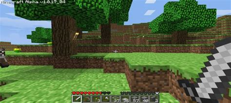 full version minecraft for free download minecraft free full version game for pc