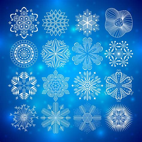 tattoo paper staples uk 22 best snowflake face tattoos images on pinterest snow
