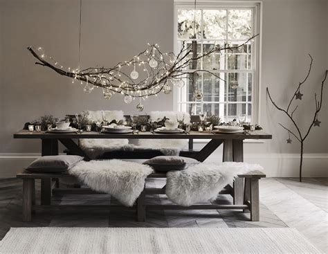 free home decor sles 73 beautiful exles of scandinavian style christmas