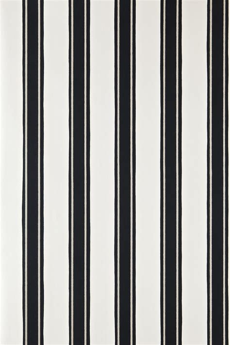 black white stripe print pattern block print stripe block print stripe bp 754 farrow