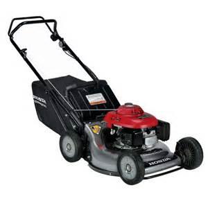 Honda Lawnmower Honda Hrc216pda Push Lawn Mower Country True Value