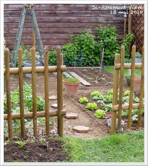 cloture jardin 224 les 25 meilleures id 233 es de la cat 233 gorie cloture pas cher