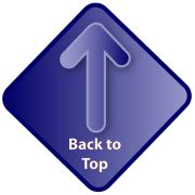 membuat link back to top cara membuat icon back to top di blog tips dan trik