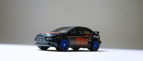 Hw 2008 Lancer Evolution hw 2008 lancer evolution superized 2015