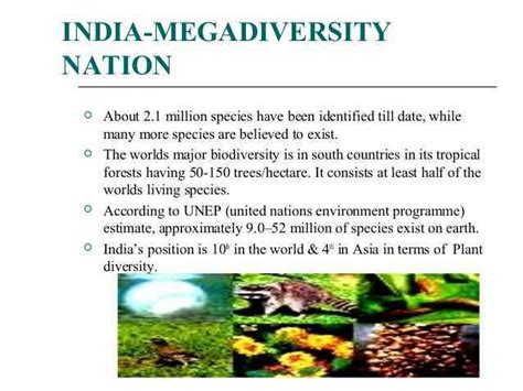 Chemistry Essays Biodiversity In India Rating   Views  Patriarchal Society Essay also Subject Analysis Essay Biodiversity In India Essay Topics Sex Sells Essay