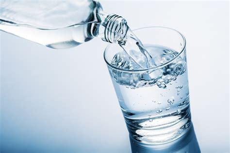 il fatto alimentare it acqua minerale il fatto alimentare