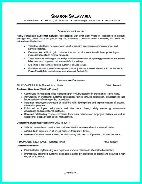 sle resume for customer service associate 28 customer service manager responsibilities resume sle