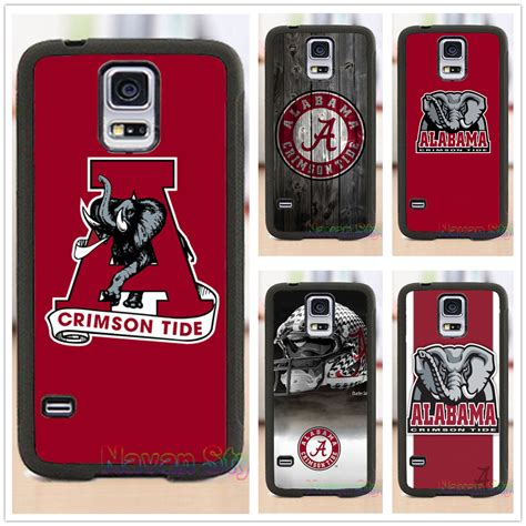 Iphone 5 5s Arsenal Football Club Logo Custom Casing Cover football phone promotion shop for promotional football