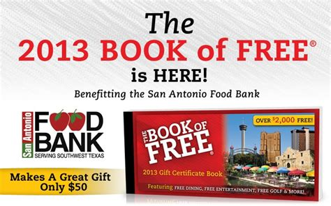 San Antonio Food Pantry by 58 Best The More You Images On San