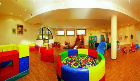 Attractive Kids Game Room Ideas #2: Verwoehnhotel-Berghof-Kinderspielraum.jpg