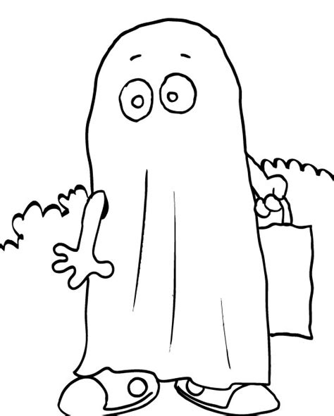 halloween coloring pages of ghosts halloween coloring pages halloween ghost coloring pages
