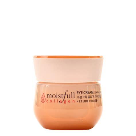 Ul Collagen Lotion etude house moistfull collagen chuusi