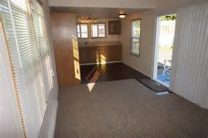 interior of mobile homes single wide mobile home interior studio design
