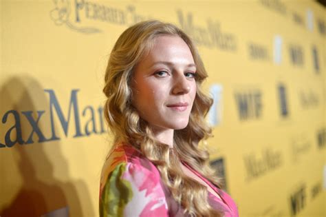 film lucy part 2 emma bell photos photos arrivals at the woman in film