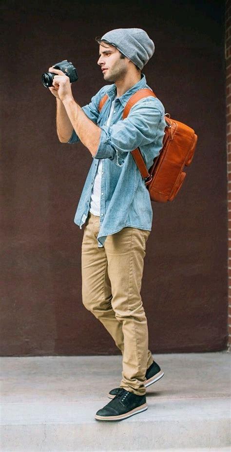 boys fall fashion on pinterest best 25 teen boy fashion ideas on pinterest teen boy