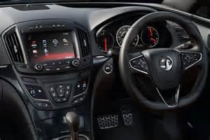 Vauxhall Interior New Corsa 2014 Interior 2017 2018 Best Cars Reviews