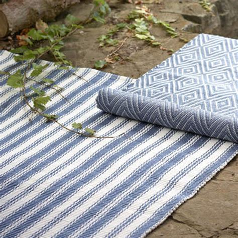 striped outdoor rug striped outdoor rug colors room area rugs beautiful