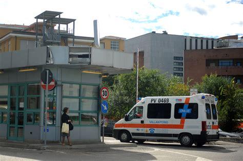 notizie pavia cronaca furti in mensa ospedale pavia 13 arresti cronaca ansa it