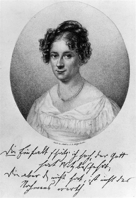 Webe Caroline 1781 salonkultur e t a hoffmann portal