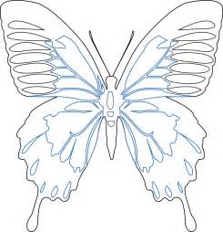 wood burning templates free eiloren organza butterfly using a soldering iron on