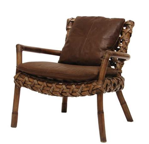 Seagrass Armchair Design Ideas Seagrass And Rattan Furniture Decor Accessories Lighting Fixtures By Palecek