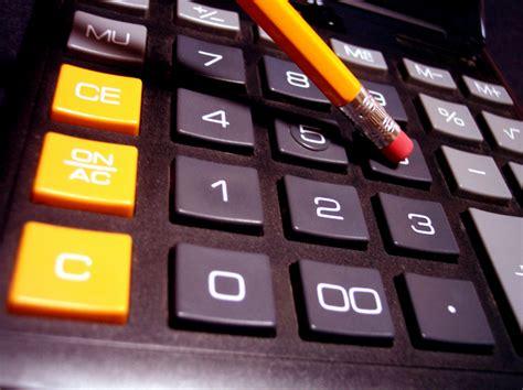 calculadora del isr 2016 arrendamiento calculadora isr arrendamiento 2016