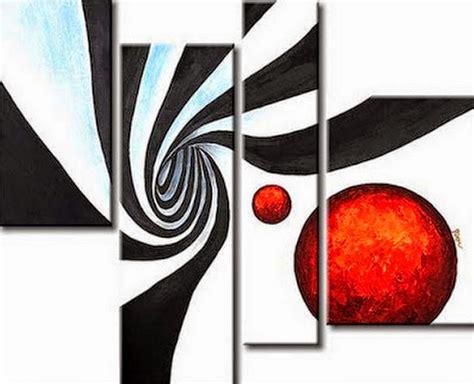 cuadros famosos faciles de pintar cuadros faciles de pintar para principiantes moderno