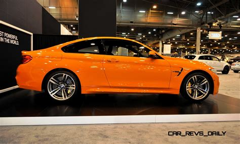 bmw m4 colors 2015 bmw m4 colors