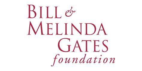 Bill Melinda Gates Foundation Foster Mba by Bill Melinda Gates Foundation Takes Exciting Step