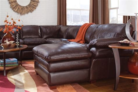 Lazy Boy Leather Recliners Reviews by Lazy Boy Leather Recliners Lay Z Boy Recliner Lazy Boy