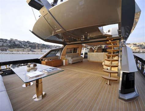 history supreme yacht stuart hughes the history supreme stuart hughes