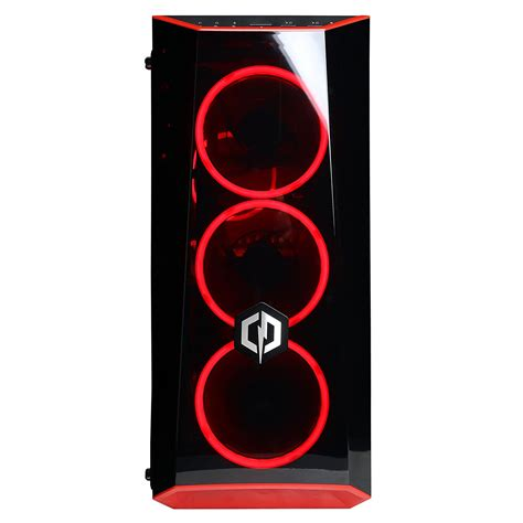 800 Dollar Gaming Pc 2017 by 5 Best Prebuilt Gaming Pc 800 Top 2017 Wiknix