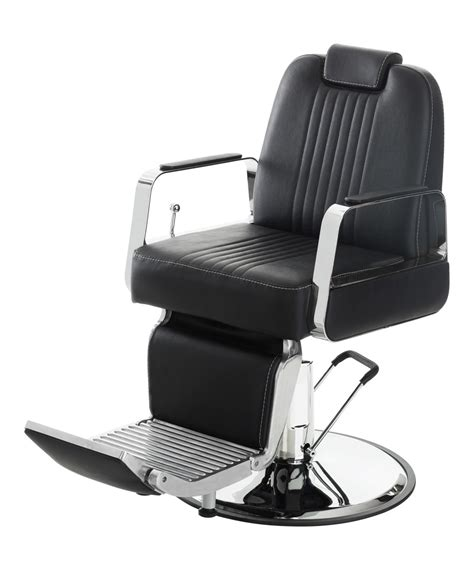 one source beauty professional spa salon barber lenox professional adjustable barber chair with headrest