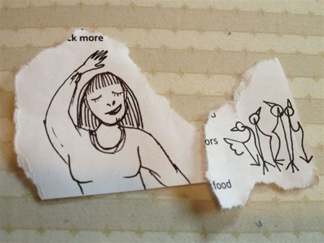 daily doodle clothes 24 best images about daily doodle on the