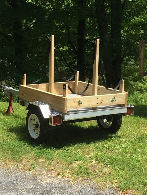 boat and utility trailer best 10 utility trailer ideas on pinterest trailer