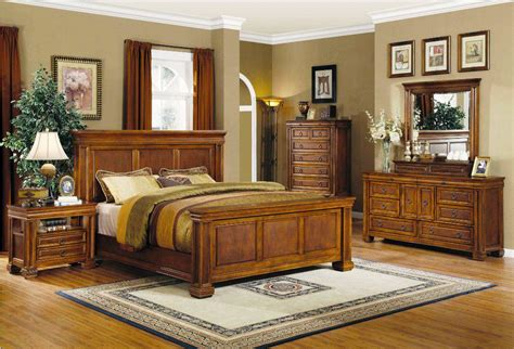 bedroom sets san diego beautifull san diego bedroom furniture greenvirals style