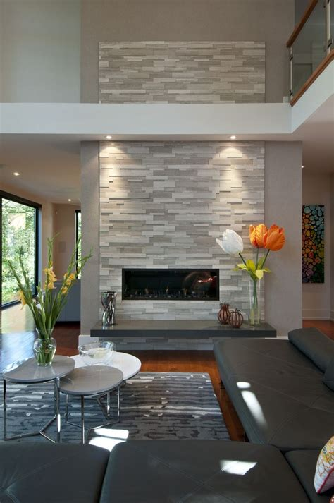17 best images about fireplaces on silver