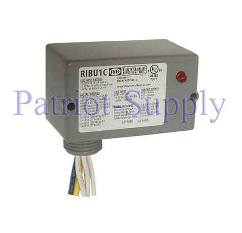 ribu1c relay wiring diagram hvac 24 volt relay