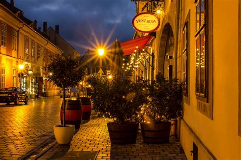 best location to stay in budapest where to stay in budapest budapest s best neighborhoods