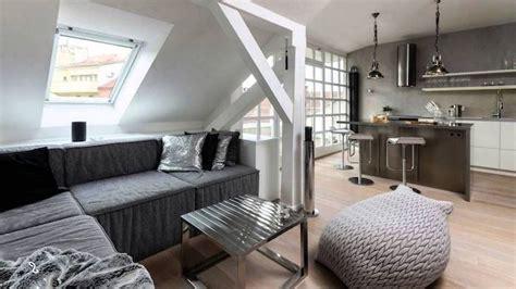 wohnung grau beautiful wohnung in grau images house design ideas