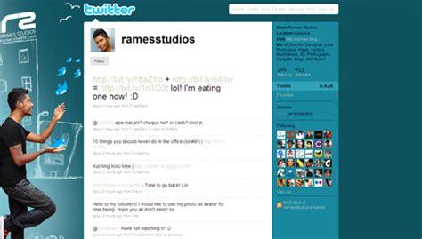 imagenes originales twitter c 243 mo personalizar tu p 225 gina de perfil en twitter
