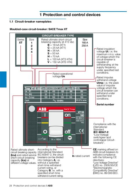 auma actuators wiring diagram auma actuators dwg wiring
