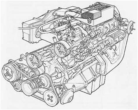 cessna 320 engine diagram jet turbine engine diagram