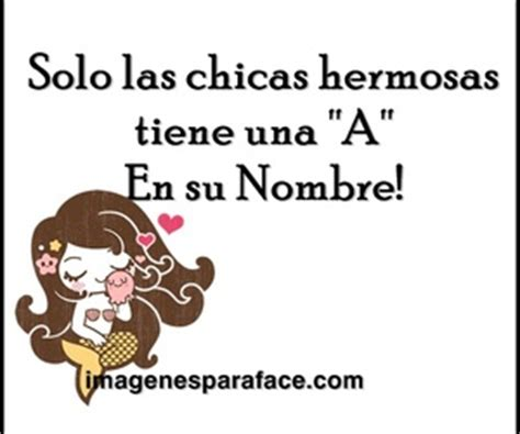 imagenes cool de chicas 116 images about frases cool on we heart it see more