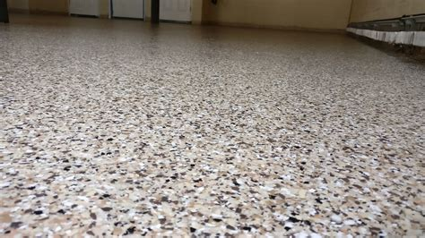 paint flake epoxy floor coating new jersey epoxy coating