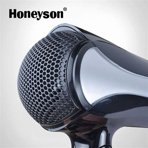 Hair Dryer Yang Bagus Berapa Watt honeyson new power cord for best compact 220v hair dryer