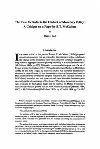 Exle Critique Essay by Affordable Price Article Critique Paper